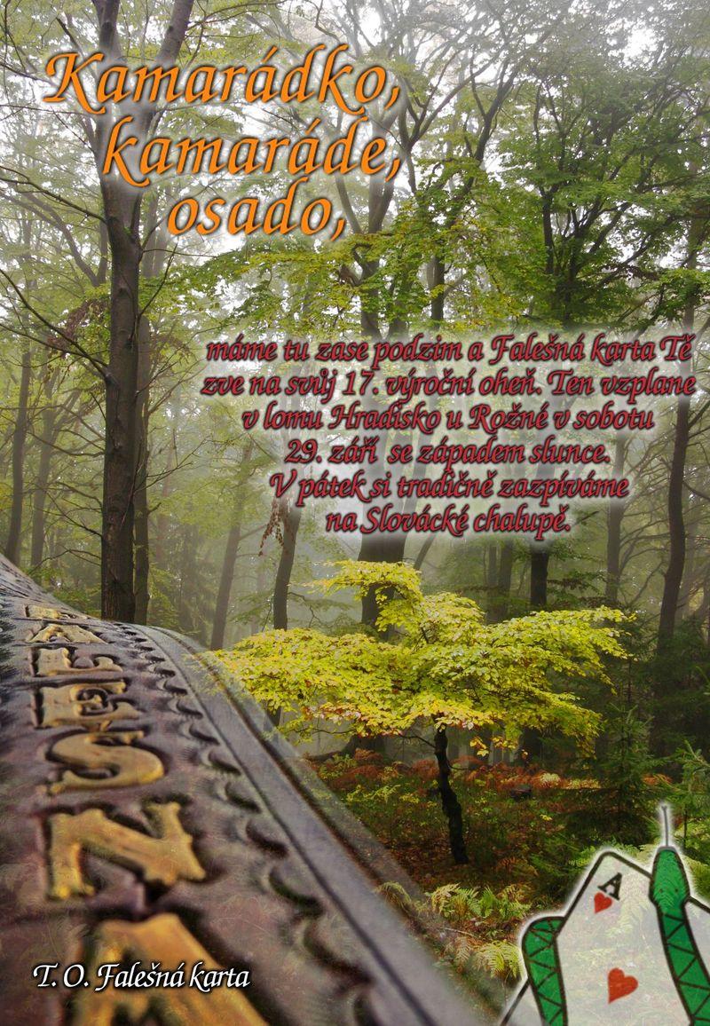 2012_09_29-17-potlach-fk_zv