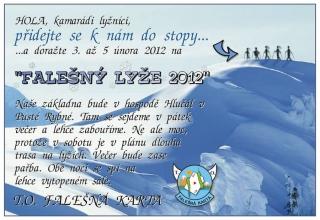 2012_02_03-falesny_lyze_zv