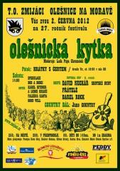 2012_06_02-olesnicka-kytka