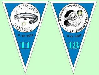 2012_12_08-balvir_vl
