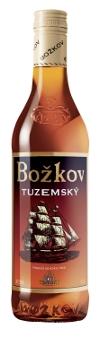 bozkov_tuzemsky