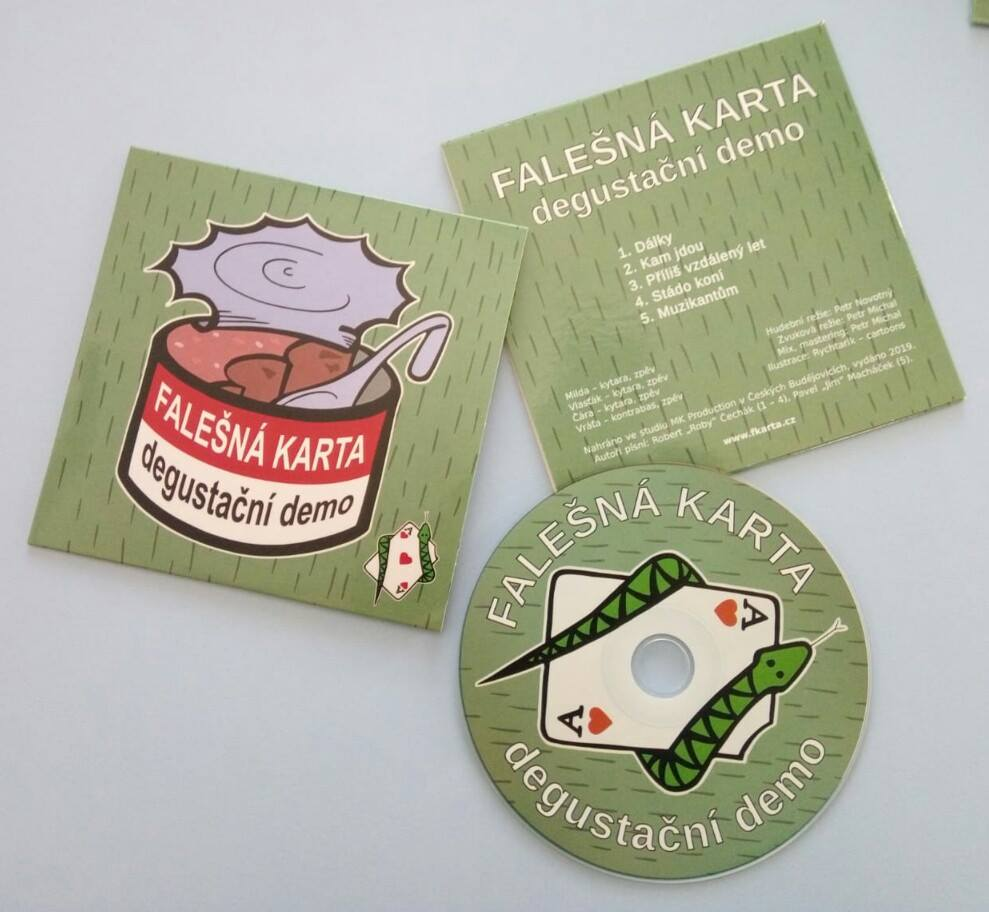 Falešná karta - Degustační demo_02