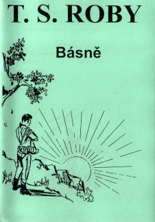 zp_roby_basne