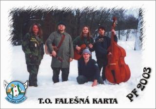 pf_fk_2003