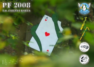 pf_fk_2008
