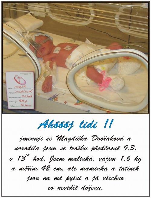 magdicka_01